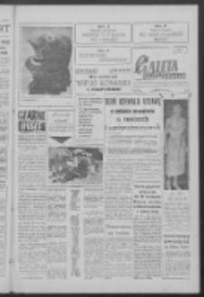 Gazeta Zielonogórska : niedziela : organ KW Polskiej Zjednoczonej Partii Robotniczej R. VII Nr 75 (29/30 marca 1958)