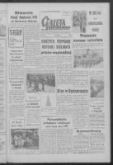 Gazeta Zielonogórska : organ KW Polskiej Zjednoczonej Partii Robotniczej R. VII Nr 111 (12 maja 1958)