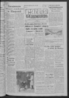 Gazeta Zielonogórska : organ KW Polskiej Zjednoczonej Partii Robotniczej R. XI Nr 120 (22 maja 1962). - Wyd. A