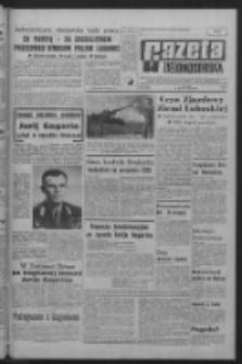 Gazeta Zielonogórska : organ KW Polskiej Zjednoczonej Partii Robotniczej R. XVII Nr 76 (29 marca 1968). - Wyd. A