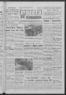 Gazeta Zielonogórska : organ KW Polskiej Zjednoczonej Partii Robotniczej R. XVI [właśc. XVII] Nr 141 (14 czerwca 1968). - Wyd. A