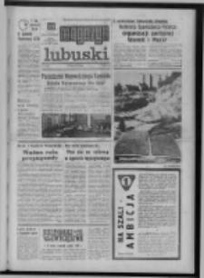 Gazeta Zielonogórska : magazyn lubuski : organ KW Polskiej Zjednoczonej Partii Robotniczej R. XXIV Nr 50 (1/2 marca 1975). - Wyd. A