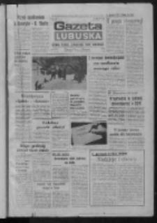 Gazeta Lubuska : dziennik Polskiej Zjednoczonej Partii Robotniczej : Zielona Góra - Gorzów R. XXXI Nr 2 (3 stycznia 1985). - Wyd. 1