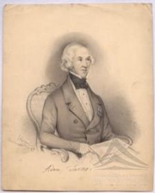 Adam Turno